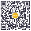 .com bch addr