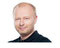 Valery Vavilov prof